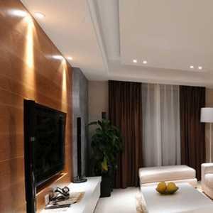 家居裝修設計精彩床頭擁有好睡眠