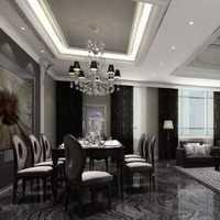 室内装饰协会是属于什么性质的部门