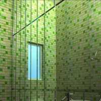 120平方的房子装修需要多少钱