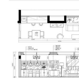 老房子改造30平
