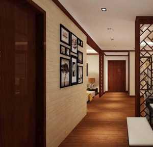北京嶗山家裝設計公司