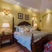 臥室門裝修效果圖 家庭裝修效果圖 家居裝修效果圖
