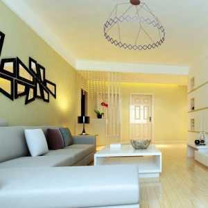 白門白窗簡歐風格黑色新古典沙發貼什么顏色墻紙墻紙不是