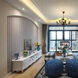 南寧40平米一房一廳舊房裝修誰知道多少錢