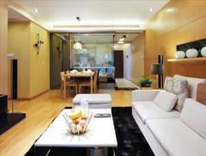 恒大房子装修价格多少钱一平米