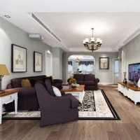 仿清水混凝土属于家居装饰材料吗