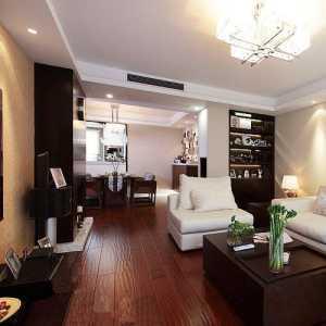 武漢85平米兩室一廳毛坯房裝修誰知道多少錢
