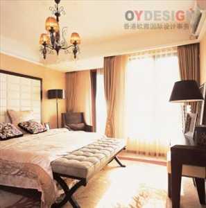 北京房屋简装流程