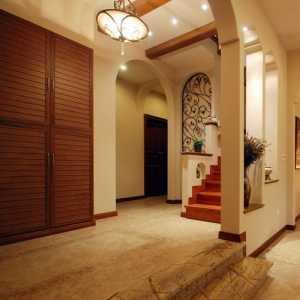 哈尔滨40平米1室0厅新房装修一般多少钱