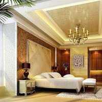上海研银建筑装饰工程有限公司