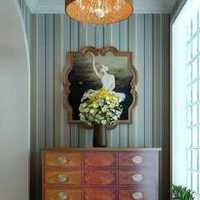 上海别墅装修里装修最多的是哪个别墅装饰设计公司呢