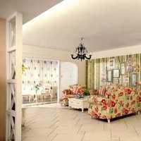 石家庄室内装饰哪个装修公司比较好