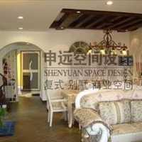 家居收纳沙发茶几大户型客厅收纳法效果图