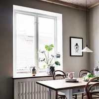 装修157平米的房子需要多少水泥