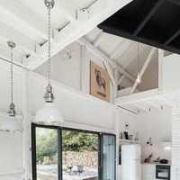 70平米新房沙发婚房装修效果图