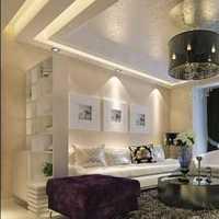 上海建筑装饰设计有限公司哪家好