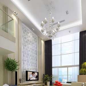 北京44平米一室一廳老房裝修一般多少錢