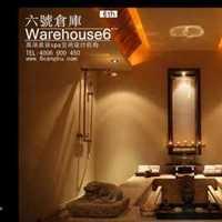 工地�Mぷ行到�b��A段在上海地�^哪些�b�材料是道必