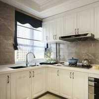 升达地板和墨雅澜地板哪个好点最近家里要装修