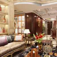 上海装饰公司/上海最好的装饰公司?