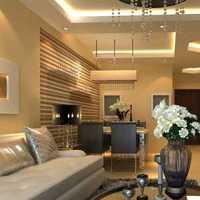 一张室内装修设计图大概要多少钱