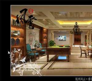 北京紫陶裝飾