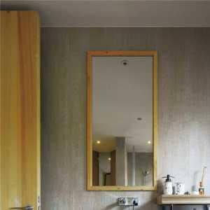 别墅装饰的基本装修流程