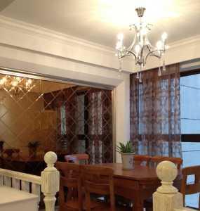北京两室10万装修