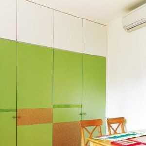 上海旧房室内设计装修公司那家好