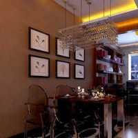 过道餐厅家具新中式吊灯装修效果图