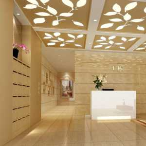 上海装修装饰资质代办多少钱 上海装修装饰资质办理