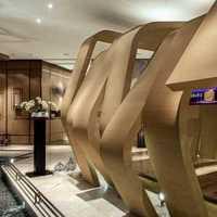 上海申远装饰公司市值