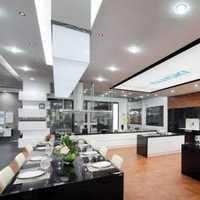 康蓝装饰 - 装饰室内设计公司-写字楼装修设计- 康蓝建设集团