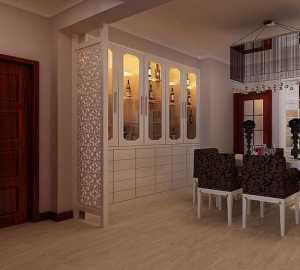 如何创建自己的网站,是室内装潢设计类的