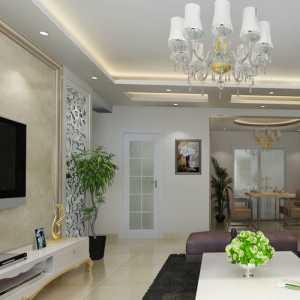 上海翻新装修中20平米厨房装修预算多少钱?