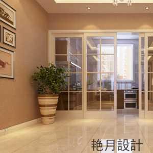 北京裝修公司轉讓北京