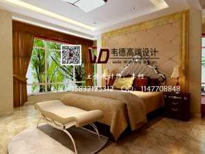 天津家庭裝飾公司