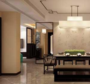 北京100平米房屋装修预算
