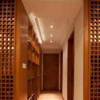 武汉90平米两室一厅装修多少钱