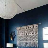 农村客厅装修效果图跃层客厅装修效果图经典客厅装修效果图