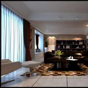 北京司空新家装和阔达装饰哪个好