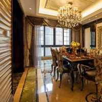 北京100平米装修清包工需要多少钱最好说的详细些