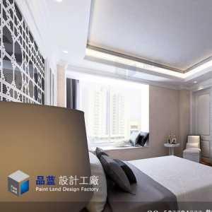 福州40平米一室一廳房屋裝修大概多少錢