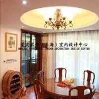 上海清澄建筑裝飾工程有限公司