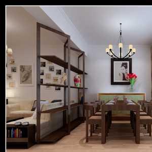 在北京装修一套60平米的两居室大概多少钱