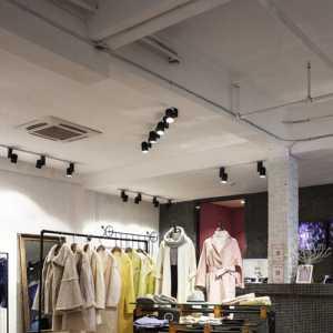 武汉联创众和装饰公司家装套餐