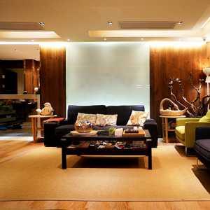 102平米三室一厅二手房装修多少钱