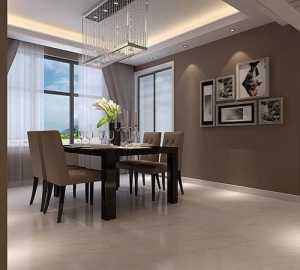 北京95平米二室一廳房子裝修要花多少錢