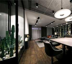 北京市美丽家装饰公司