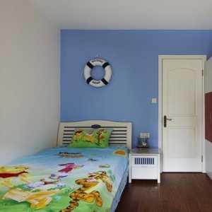 徐州40平米一居室房子裝修要多少錢